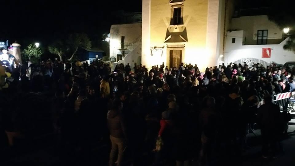 piazza smarina carnevale