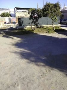 parcheggio osp 1