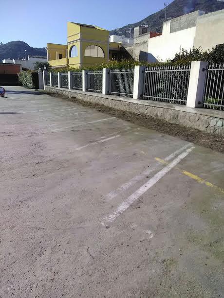 parcheggio osp 2