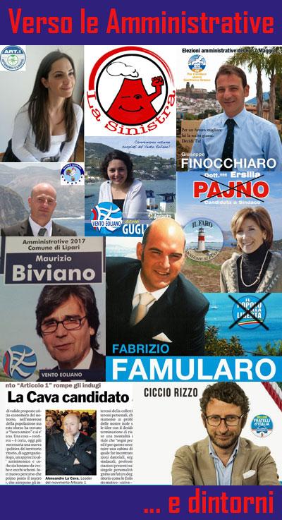 banner-elezioni400