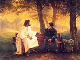 con Gesù_1
