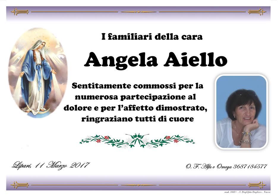 familairi angela
