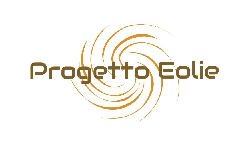 progetto eolie