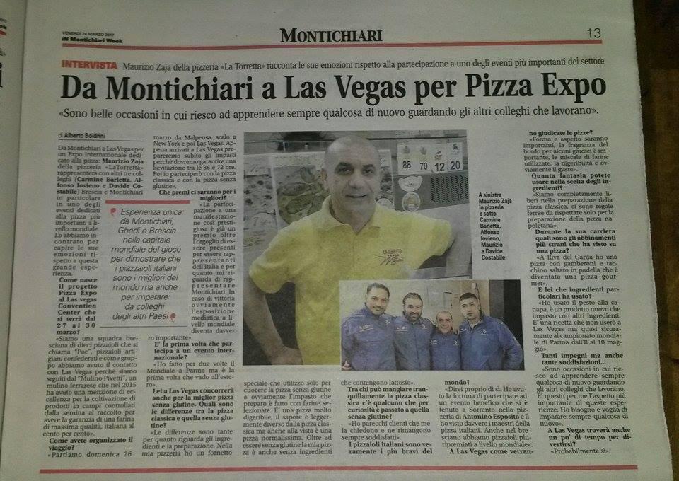 zaja pizza las vegas