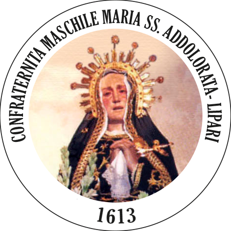confraternita maschie addolorata