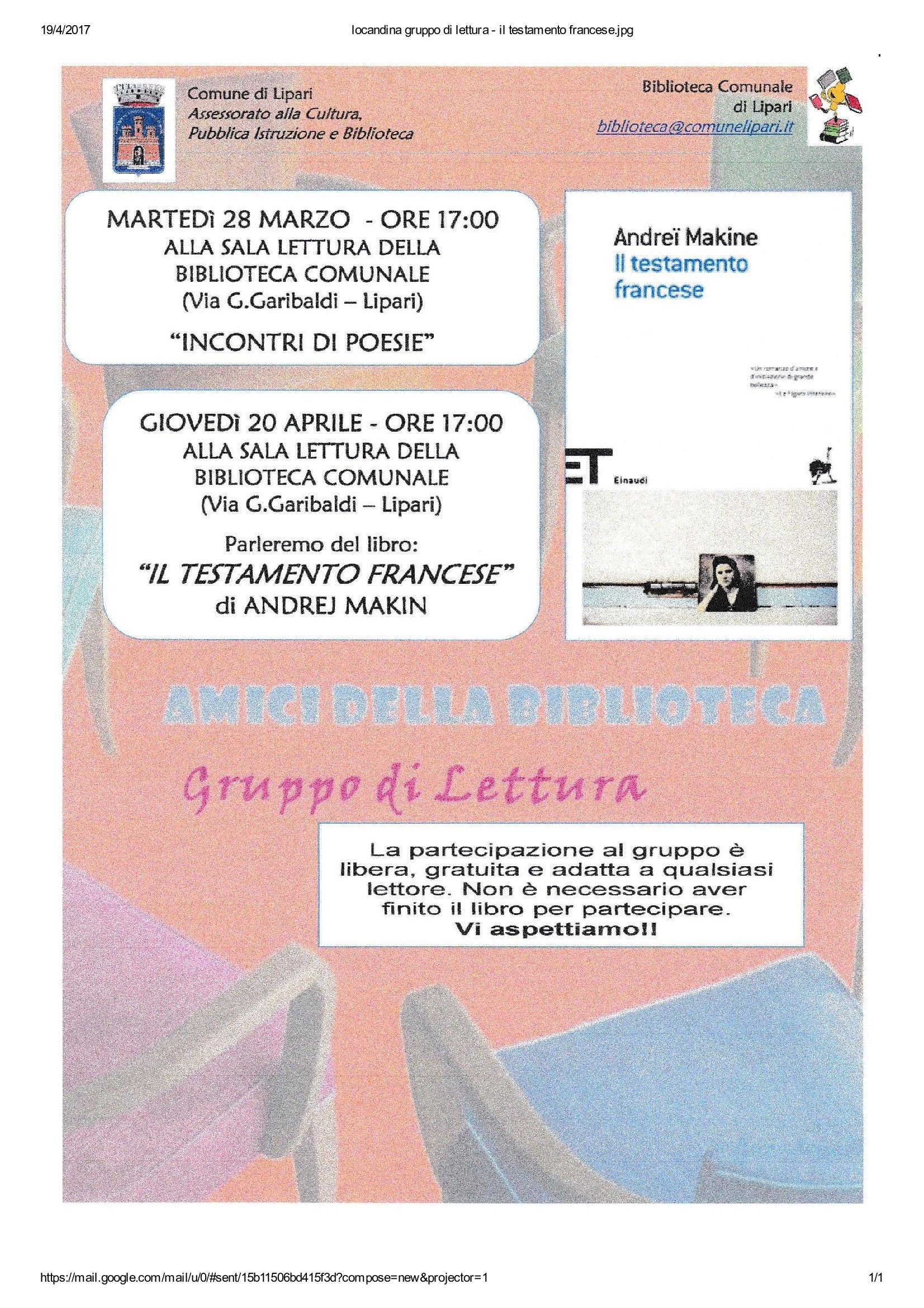 locandina_gruppo_di_lettura_-_il_testamento_france