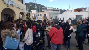 protesta sanita 2