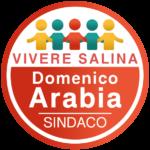 domenico arabia sindacio
