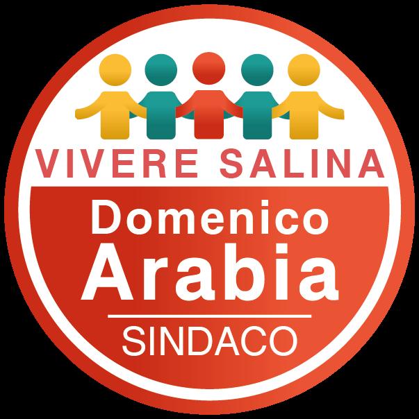 domenmico arabia sindacio