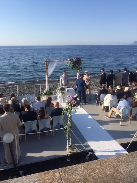 matrimonio acquacalda 2