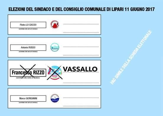 vassallo voto