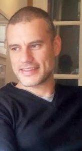 Luca Chiofalo