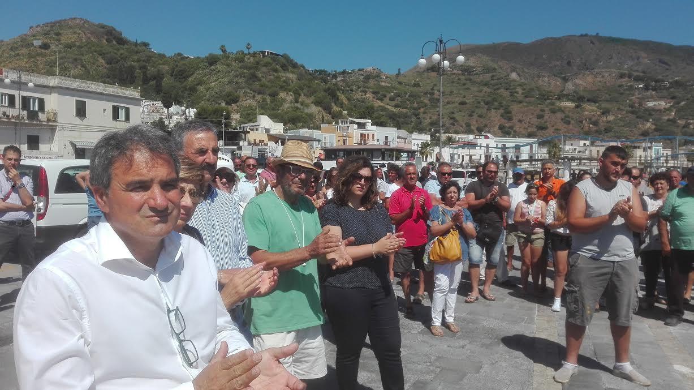 pescatori protesta3