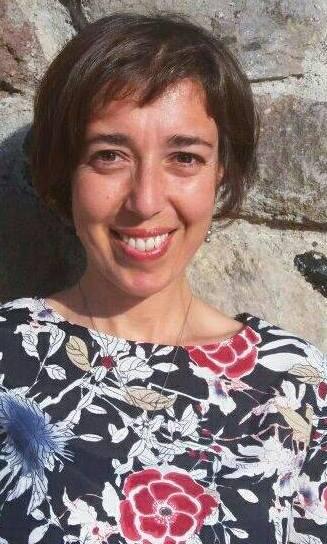 exploit elettorale di Tiziana De Luca: l'ex assessora, la più votata in assoluto con 814 preferenze