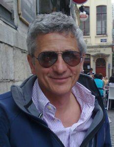 Angelo Agnello