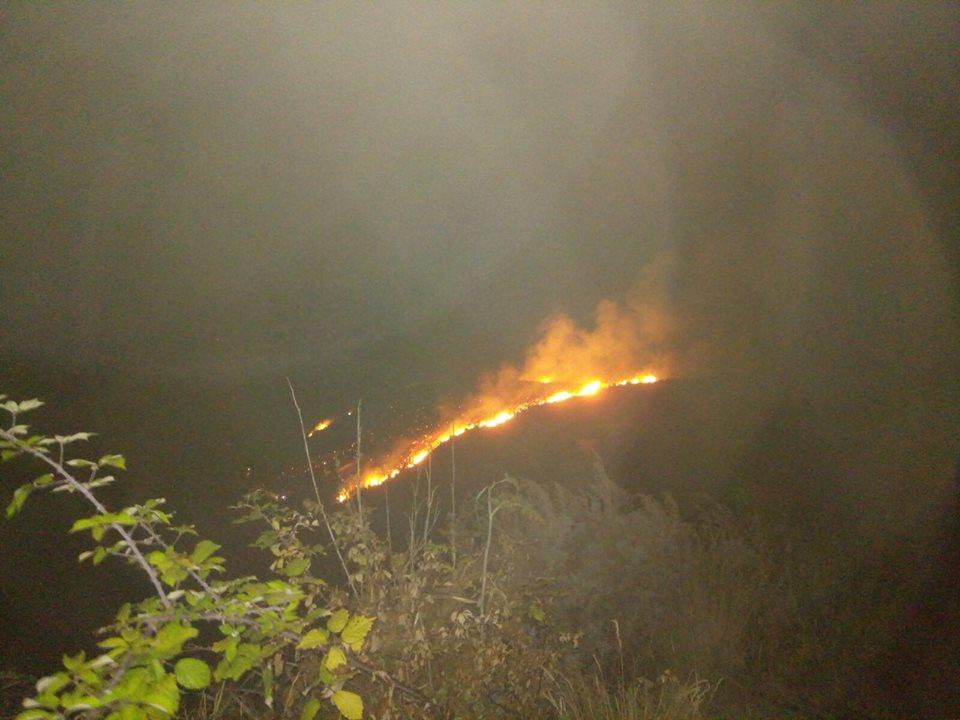 incendio legno nero 1