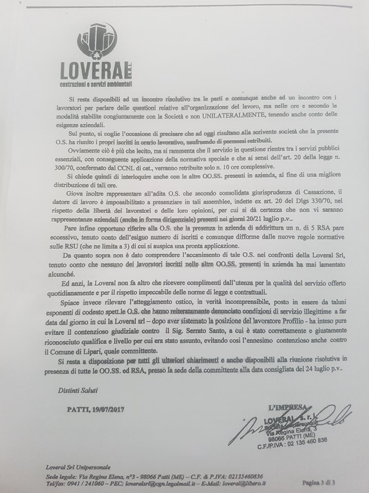 loveral3