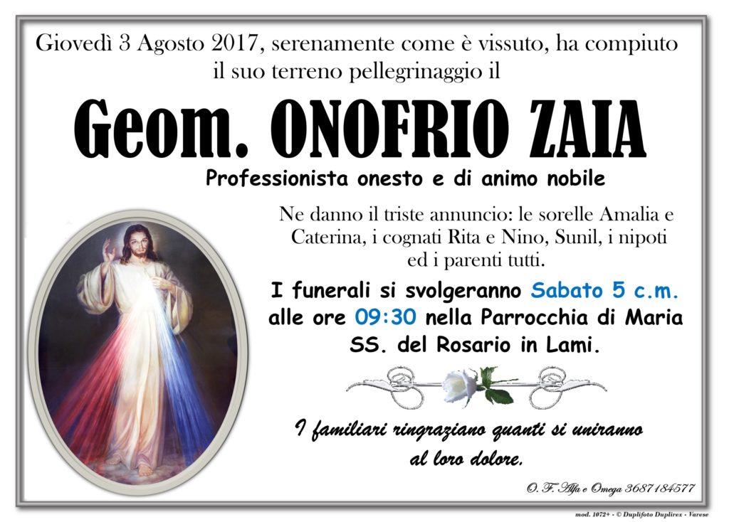 20 - D (Zaia Onofrio)