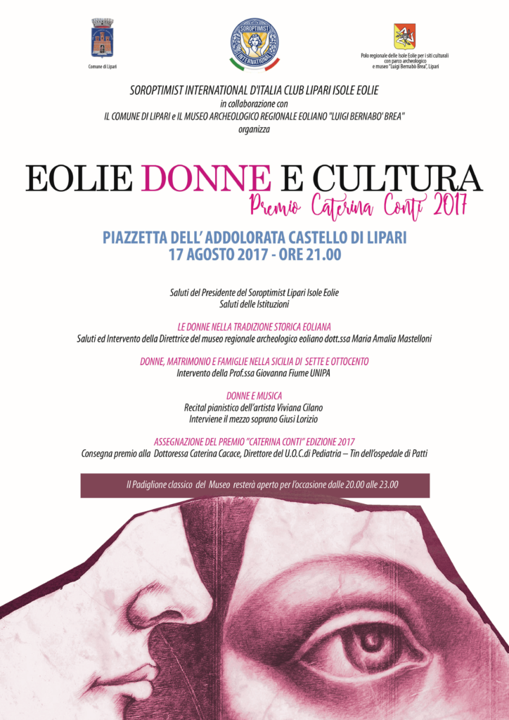 locandina eolie donne e cultura 2017 definitiva-min