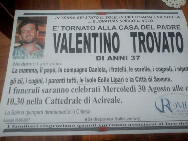 manifesto valentino