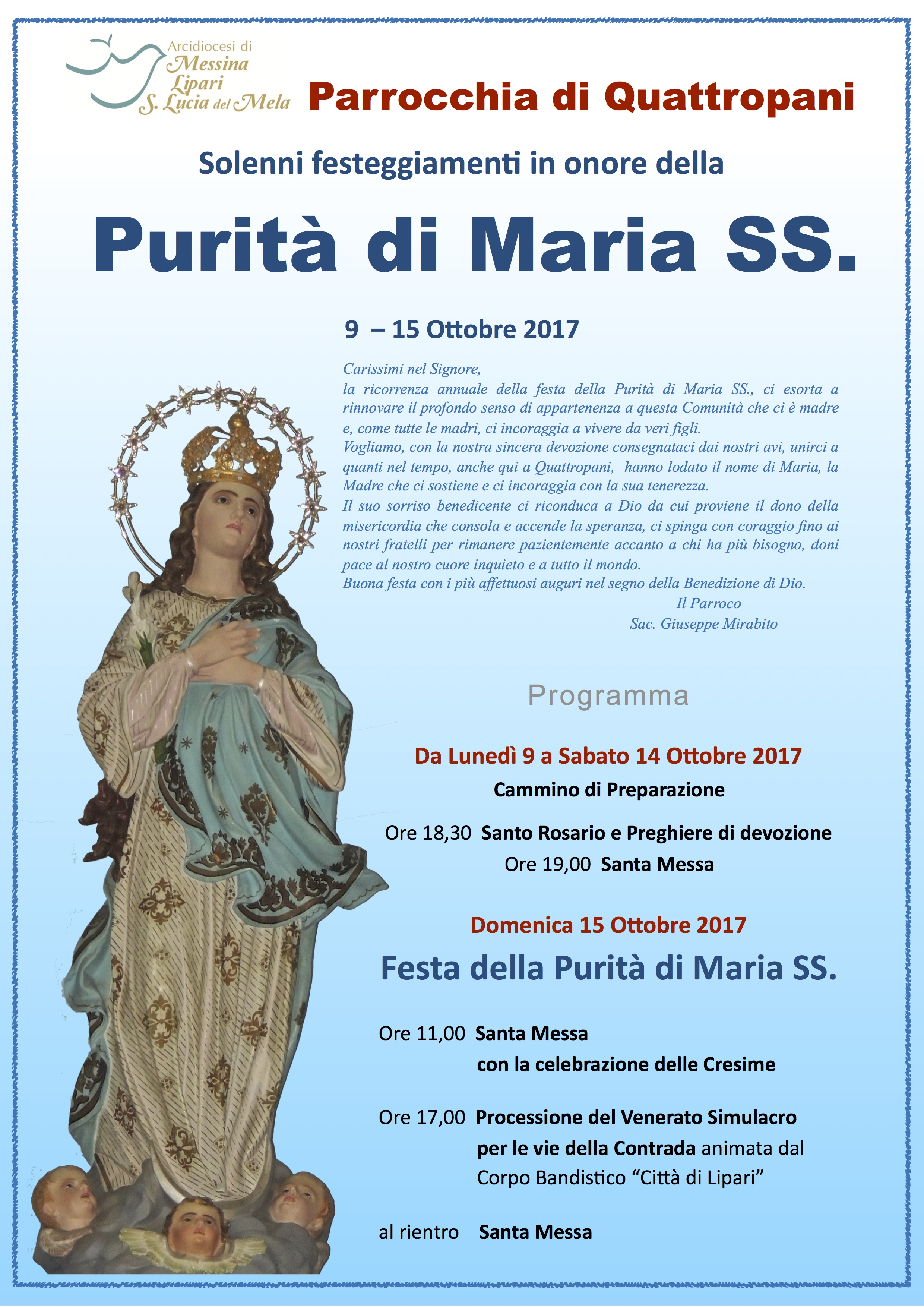 Purita 2017 (4)