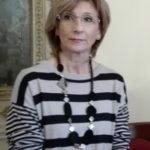 l'assessore Ersilia Pajno