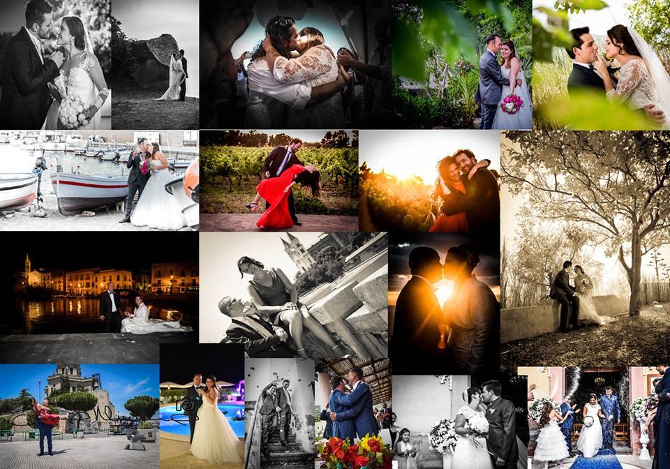 Le fotografie possono raggiungere l'eternità attraverso il momento bresson