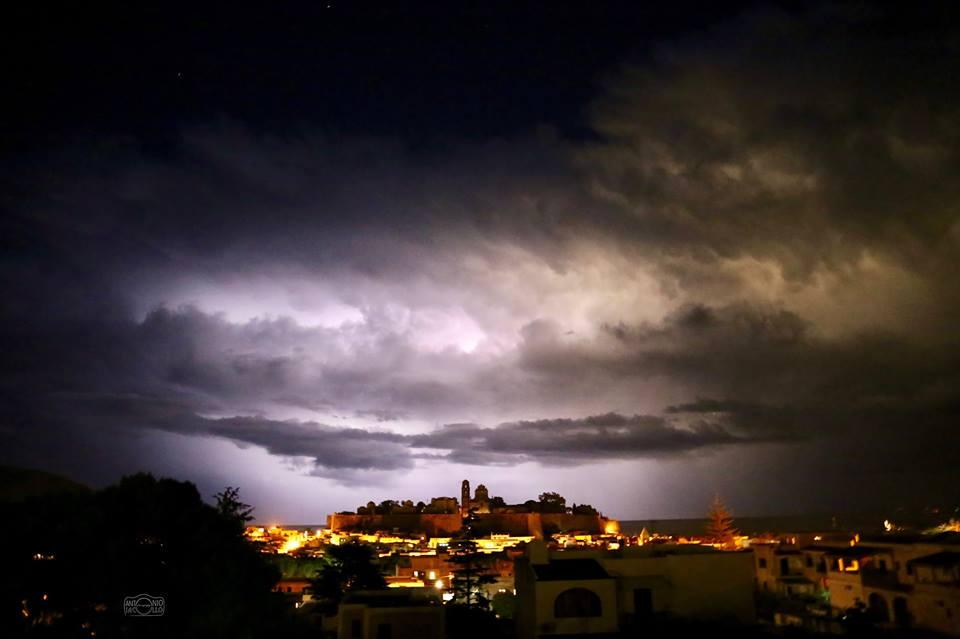 foto Antonio Iacullo