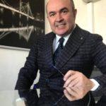Angelo Sidoti