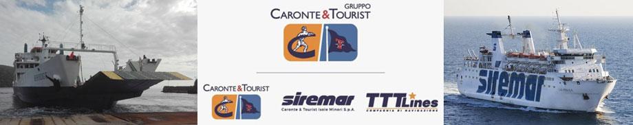 caronte-new