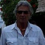 il prof. Angelo Cervellera