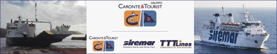 caronte-new2
