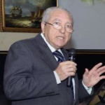 il rag. Aldo Natoli