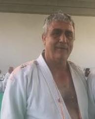 Gaetano Bisazza (Sporting club)