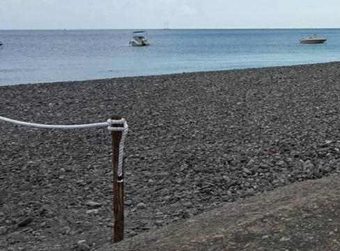 Associazione Balneare Eolie: avvio pulizia spiagge difficilmente raggiungibili