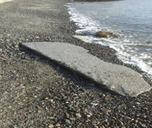 lastra asfalto 1