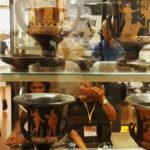 nunzi al museo