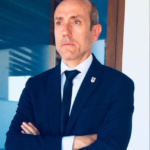 l'assessore Davide Merenda