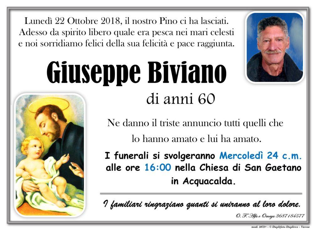 24 - D con foto (Biviano Giuseppe)