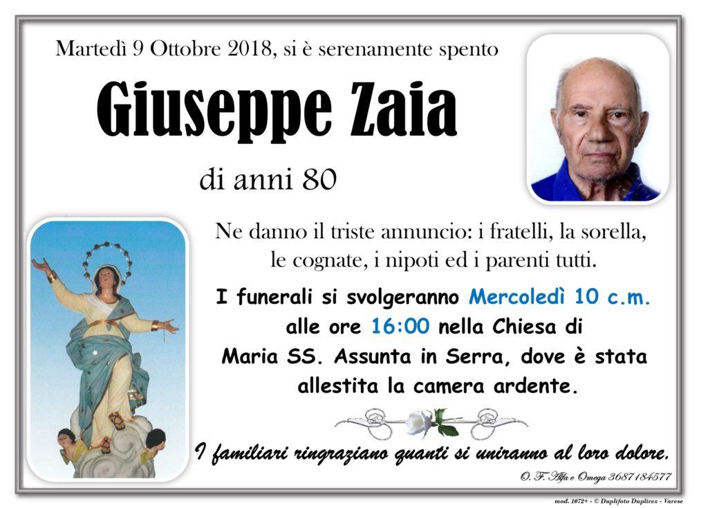 30 - A con foto (Zaia Giuseppe)