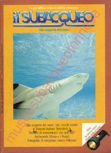 FEBBRAIO 1983
