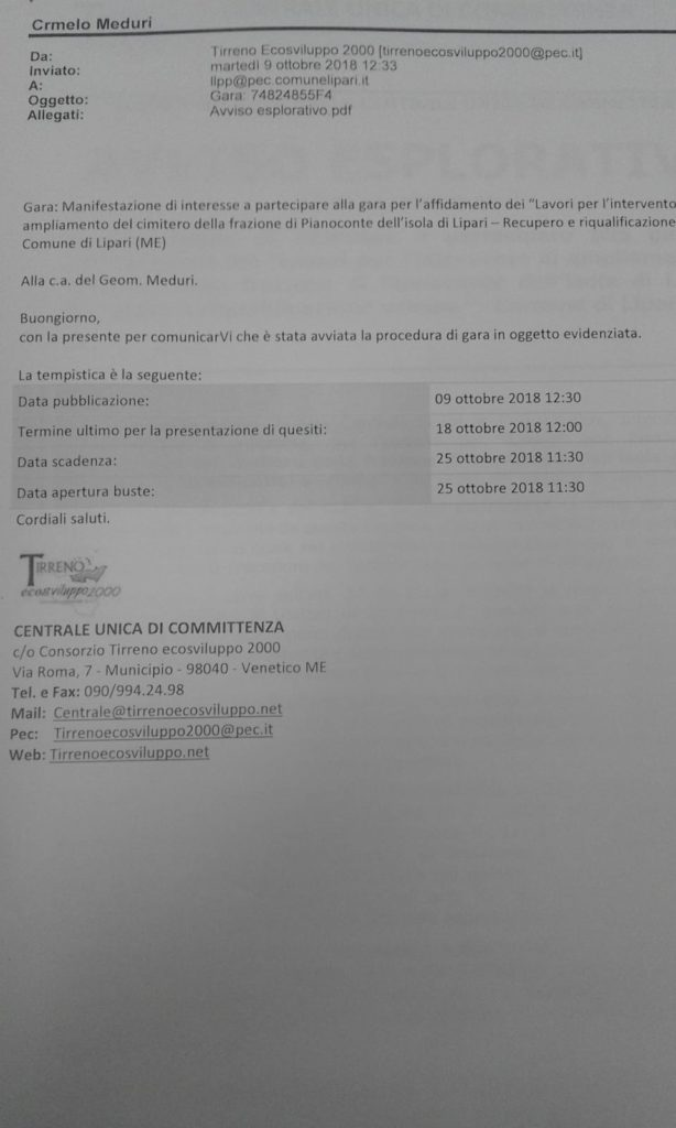 IMG-20181009-WA0007