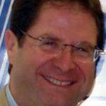 il dott. Paolo La Paglia