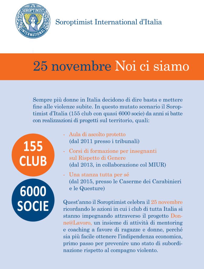 Soroptimist_Comunicato_25_Nov_3 pagg-2