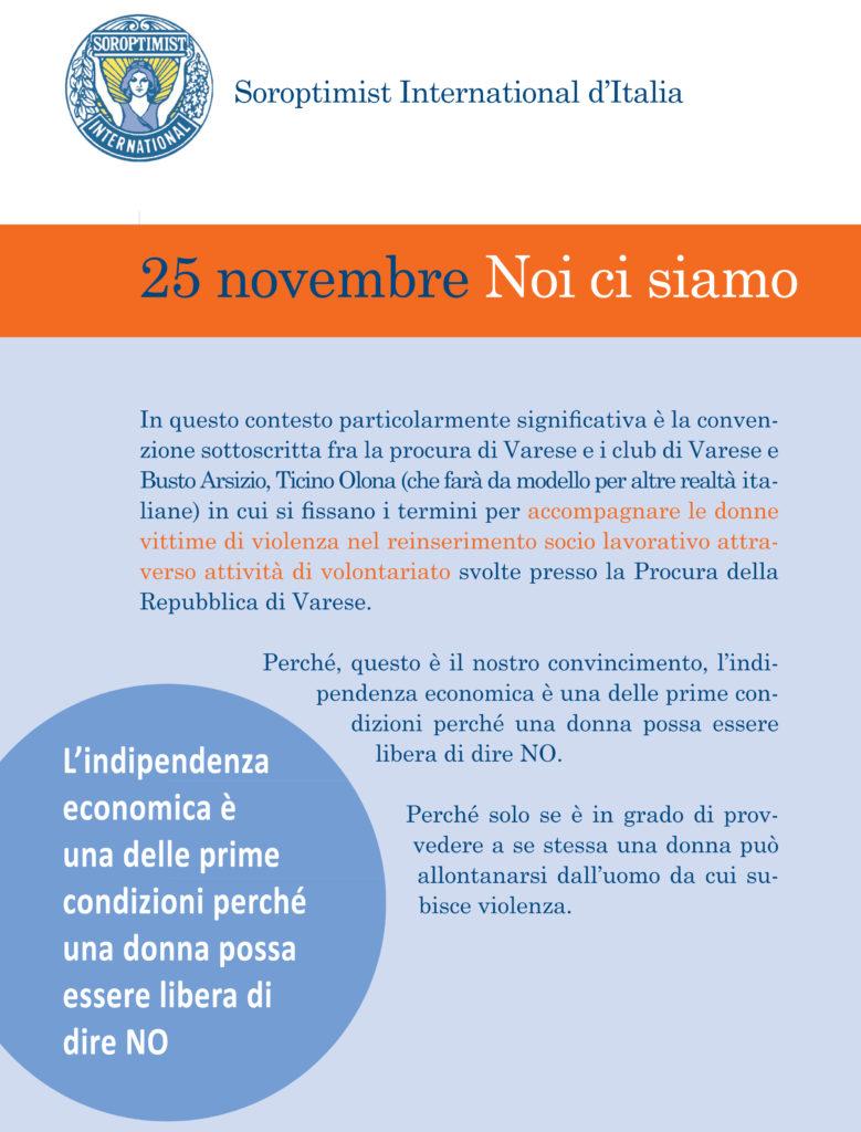 Soroptimist_Comunicato_25_Nov_3 pagg-3