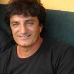 Armando Biviano