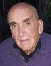 Il dott. Giovanni Spadaro