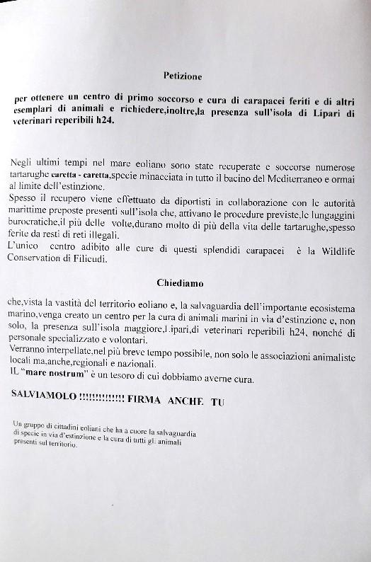 1 petizione_1-1