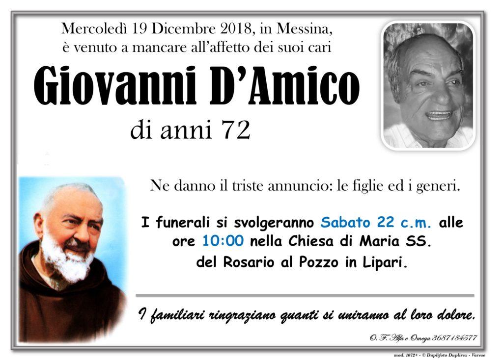 32 - B con foto (D'Amico Giovanni)