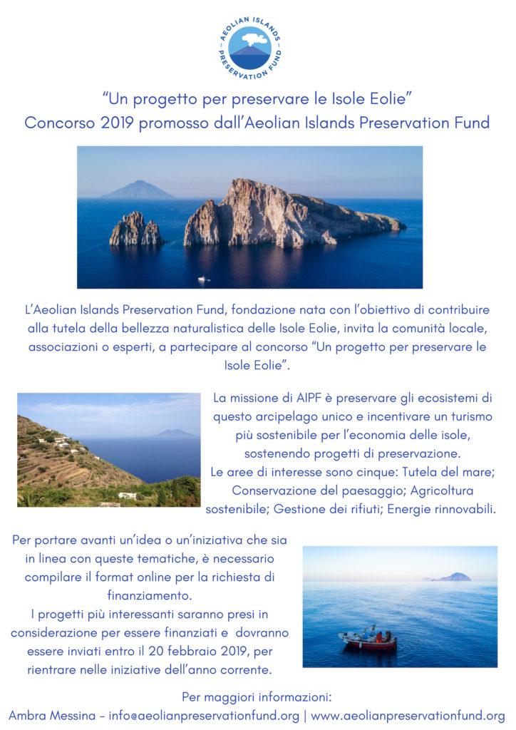 Poster concorso AIPF (1)